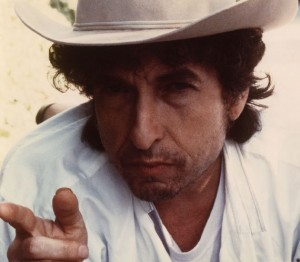 """On the heels of releasing his latest album, """"Tempest,"""" Bob Dylan brings his """"never-ending tour"""" to Van Andel Arena in Grand Rapids."""
