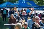 Celebrating Fall: Fallasburg Fall Festival returns to Fallasburg Park this weekend.