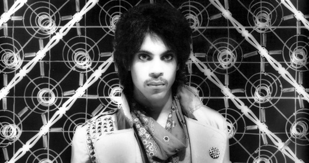 "One of a Kind: Prince created music that  ""transcended everything."""