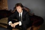 Grand Rapids Bound: Sir Paul McCartney plays Van Andel Arena in August.