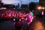 Giant Street Party: Founders Fest returns to Grand Rapids on Saturday. (Photo/Anna Sink)