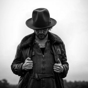 Embracing Humanness: Langhorne Slim