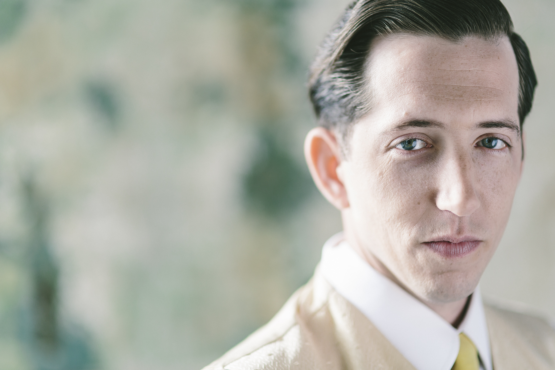 New Lafarge Cem : Pokey lafarge set to blow 'the top off expectations with