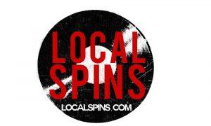 LocalSpinsNewLogo1