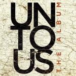 untousthealbum