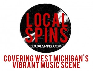 LocalSpinsLogoCroppedforCards