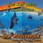 donmiddlebrookCDcover