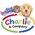 charlieandcompany