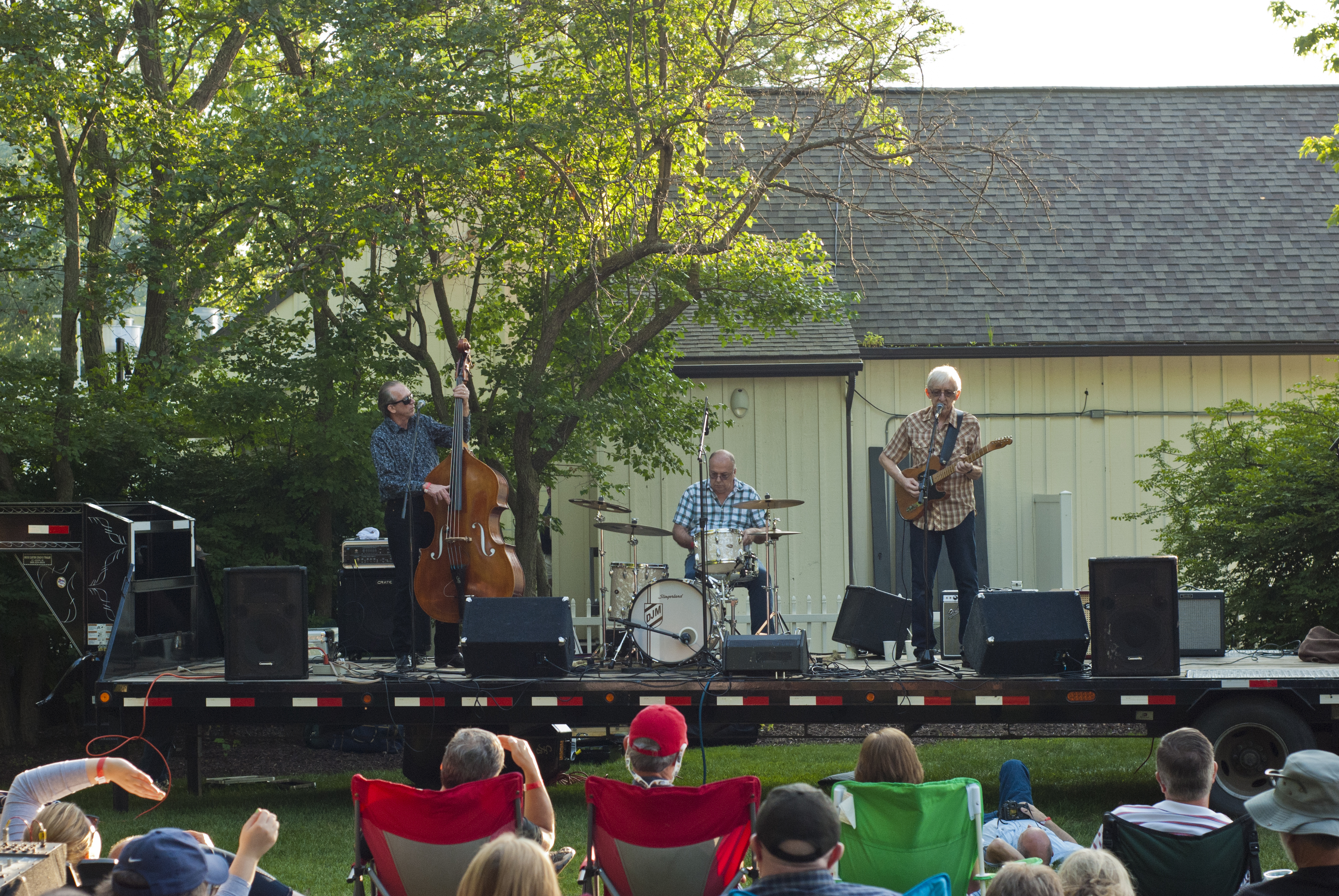 west michigan summer concerts 2014 the best and worst