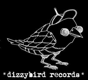 dizzybirdslogo
