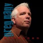 """Stranded,"" Greg Nagy"