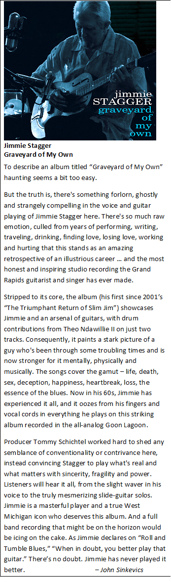 JimmieStaggerAlbumReview2Use