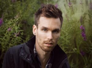 Chris DuPont (Photo/Erica Rae Perry)