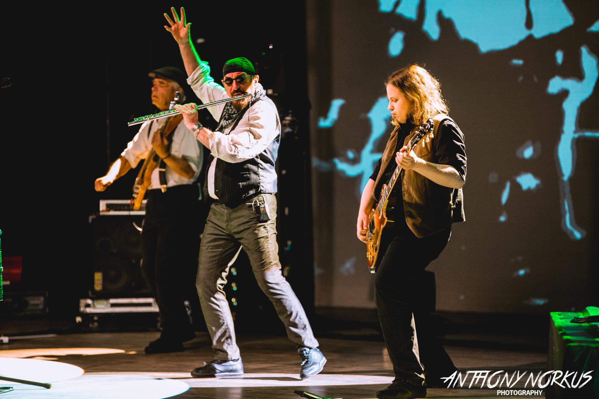 Meijer Gardens Lands Ian Anderson St Paul The Broken Bones 39 Four Voices 39 For Summer Series