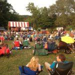 Cowpie Music Festival