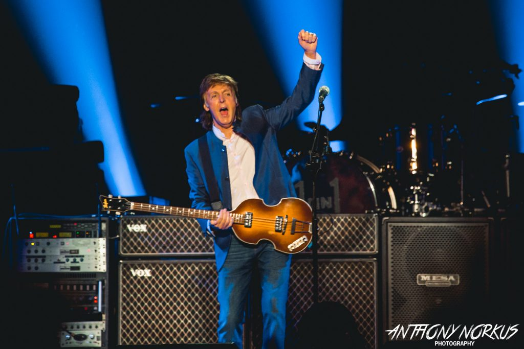 Best Concerts Ever: Local Spins readers hail The Stones, The Dead, Bruce, Paul, Ray, Ozzy