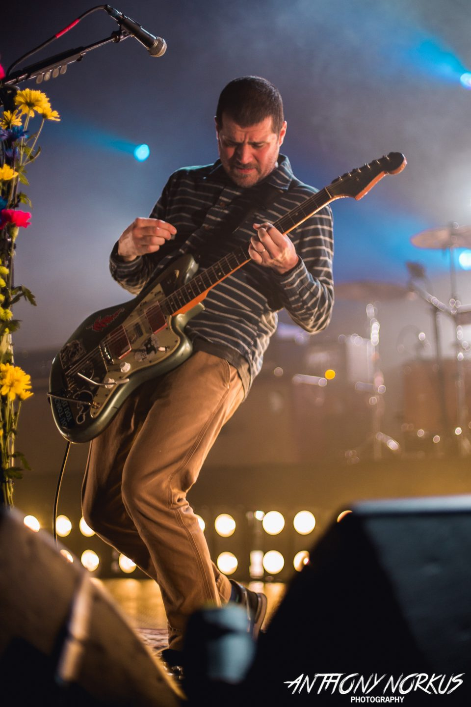 brand new adds to cult legacy with fan pleasing grand rapids tour stop gallery image