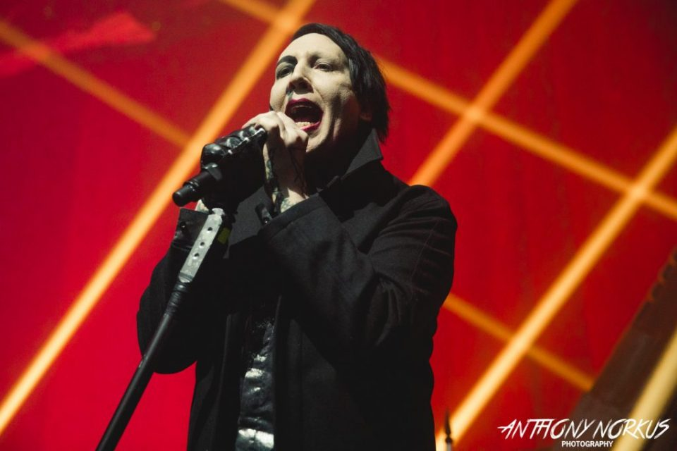 Week in review photo galleries luke combs marilyn manson the gallery image m4hsunfo