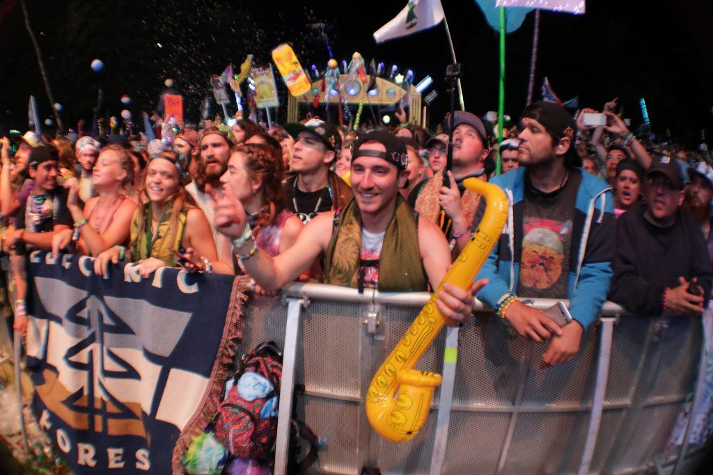 Electric Forest 2019: The Local Spins festival guide, tips and music picks