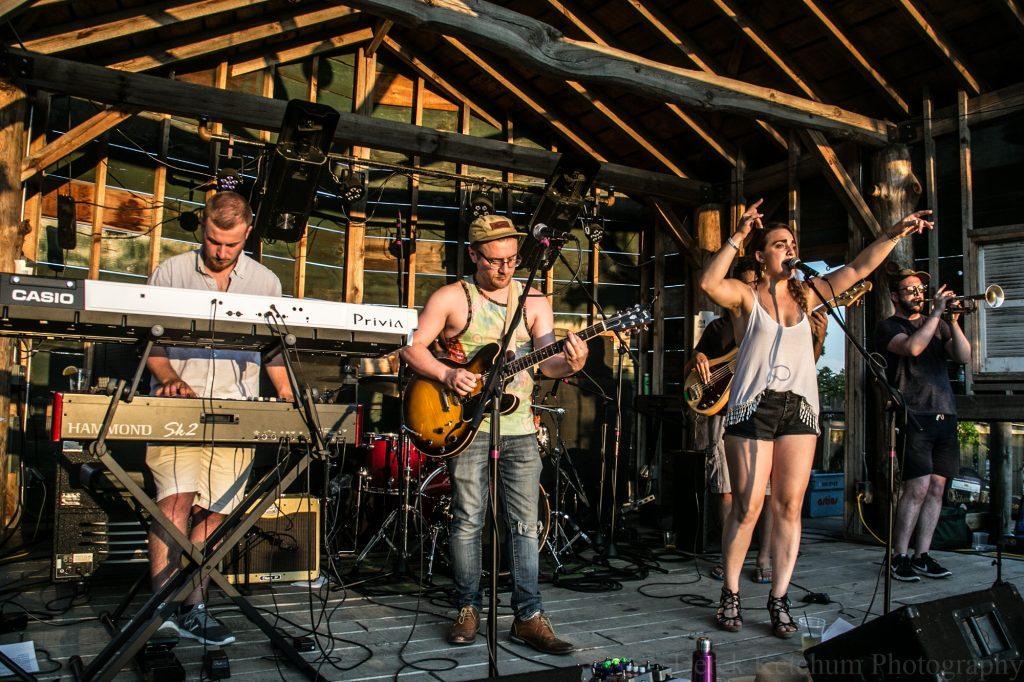 Localspinsshowcase 0150 - Meijer Gardens Tuesday Evening Music Club