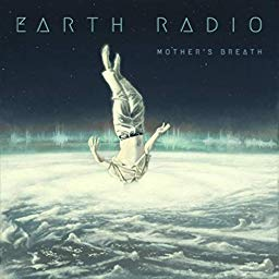 Michigan Album Reviews: Earth Radio, August and more - Local
