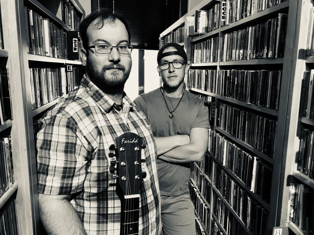 New Michigan Music: Deerfield Run in-studio, Boy From School, Billy Strings, Bridge St. Band
