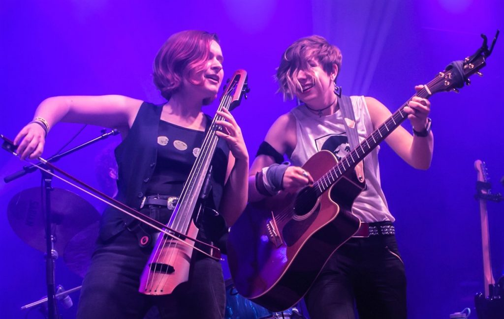 Local Spins to host 'Michigan Mondays' concerts at new downtown Listening Room