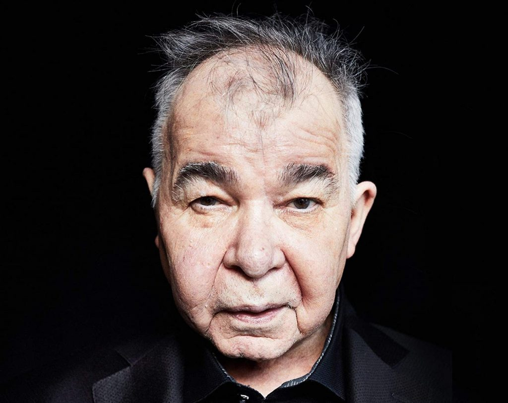 Ann Arbor Folk Festival adds Sunday night John Prine tribute featuring Michigan stars
